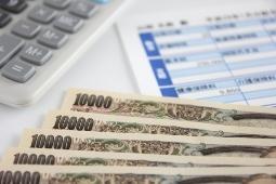 アメックスプラチナカード愛用者の年収はどれくらいか