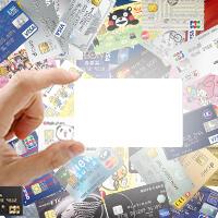 ETCカードおすすめランキング