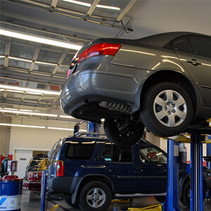 ETC車載器の選び方