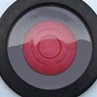 ETC車載器の再セットアップ方法