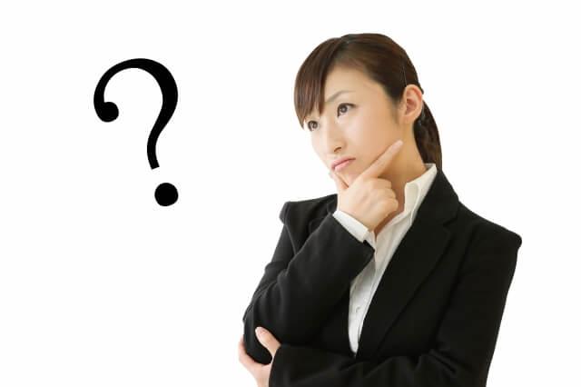 「dカード(無料)」ってどんなクレジットカード?基本情報とメリット・デメリット