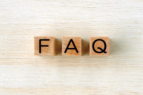 エポスカードの海外旅行保険に関するよくある質問と回答