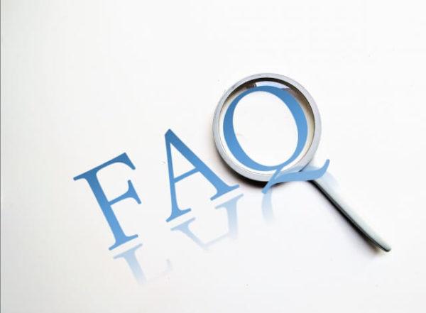 「楽天カード」限度額(利用可能枠)に関するよくある質問と回答