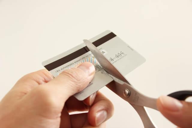解約手続き前にチェック!公共料金や携帯電話料金などの支払いは大丈夫?