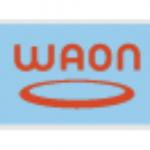 WAONイメージ図