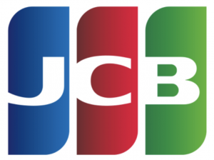 JCBイメージ図