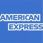 American Expressイメージ図