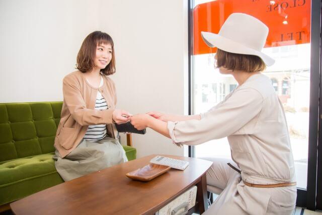 【visaプリペイド/ギフトカード】対応店と使い方、処分方法までの総まとめ