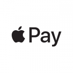 Apple Payイメージ図