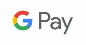Google Payイメージ図