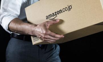 一目でわかる!amazon対応デビットカードの確認方法と決済の流れ&よくある質問