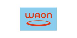 waonロゴ
