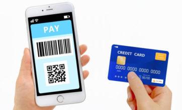 楽天ペイでポイントが貰えるクレジットカードは「楽天カード」のみへ:今後の決済方法は?