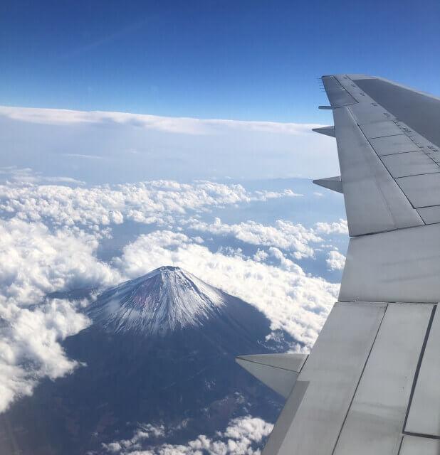 第1位】JAL、ANAマイレージへのポイント移行