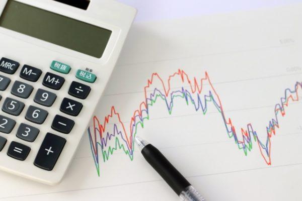 【初心者&デイトレーダー向き】ネオモバイル証券のメリットと知っておくべき注意点