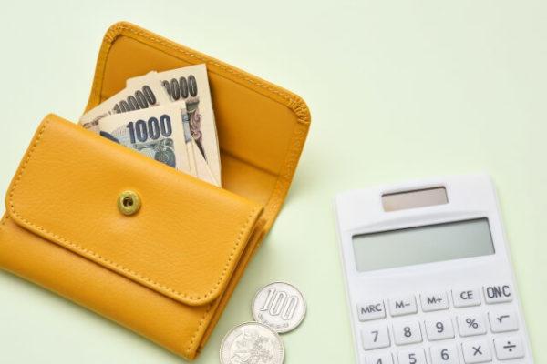 SBIハイブリッド預金は高金利!手間がかかる以外デメリットなし。