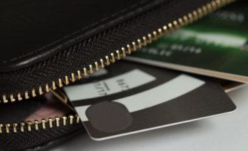 銀行系クレジットカード=高ステータスは過去の話?実際の利点・欠点と申込先候補