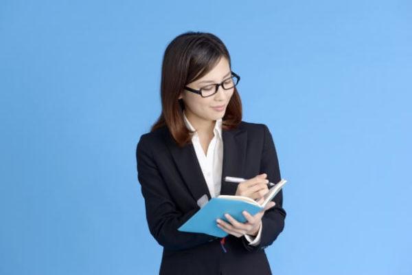 法人代表者・個人事業主向け「JCB CARD Biz」の基本情報とメリット・デメリット