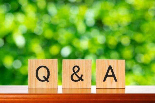 楽天カードのリボ払い・分割払いに関するよくある質問と回答