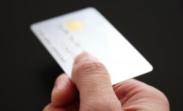 楽天カードより甘い?マジカルクラブTカードJCBの審査・概要と申込み前の注意点