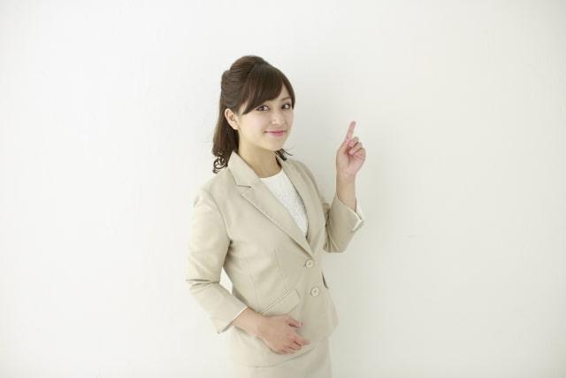 JAL「VISAカード」「Mastercard」の基本情報とメリット・デメリット