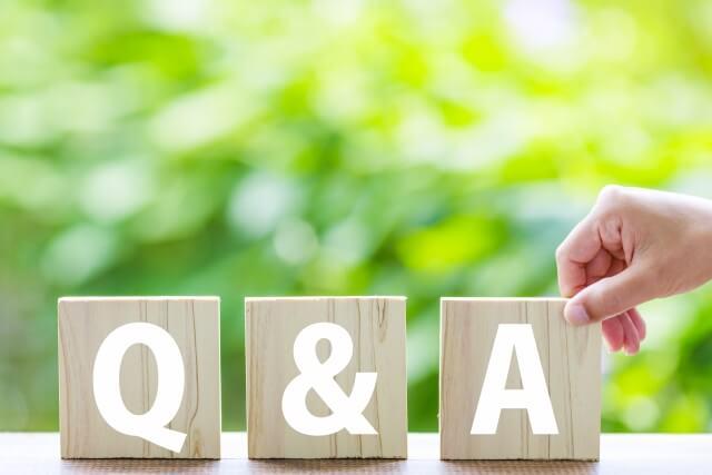 JAL普通カードに関するよくある質問と回答
