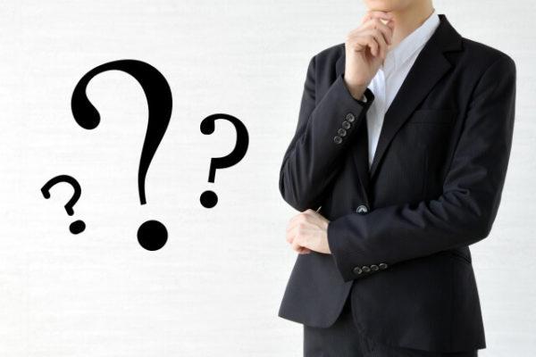 ANAカードに関するよくある質問と回答