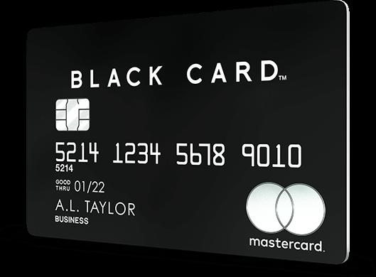 法人ラグジュアリーカード(ブラック)を活かせるのは一部エリアだけ?特典一覧と各カード比較