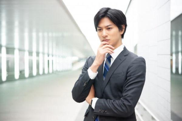法人ラグジュアリーカード(ゴールド)に年22万円の価値はある?基本情報と特典一覧