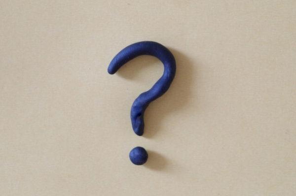 FAQ:一度審査に落ちてしまった後、再審査を受けるにはどれくらいの間を空けるべきですか?