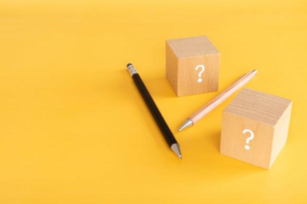 FAQ:ACマスターカードの審査に落ちることに、デメリットはありますか?